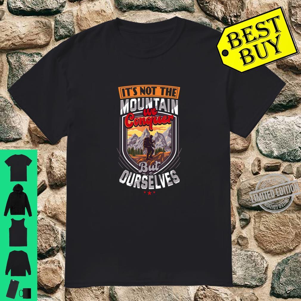 Hiking Shirt Hiking Shirts Hiking Shirt